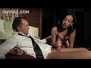 Секс видео болшои сиска харошия