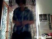 Порно видео жесткий трах короткие