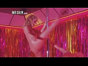 Erotiska kortfilmer gratis film sex