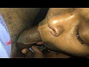 Порно видео скрытой камерой с молодыми беремеными девушками