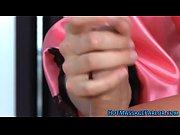 Видео как трахают джессику альба