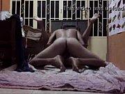 xvideos-3-1 - XVIDEOS.COM, 2014 2017 all xxx sex xxx sexi xx xx sax pakistan video comayel xxx picar xx videos Video Screenshot Preview