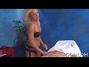porno submissive
