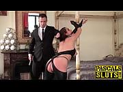 жена решает деловые вопросы через жопой порно