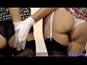 Порнофото подборка темная женская вагина