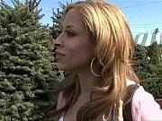 kissing cousins 2 порно фильм