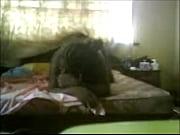 Видеоролики секса оргии с женой