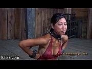 Красивая русская девушка секс с соседом