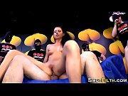 Секс ролики с маленькими геями