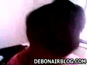 Indian telugu aunty getting fucked, indian xxx telugu aunty Video Screenshot Preview 2