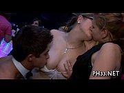 Порно видео тесть трахает невестку
