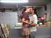 эротические сцены из фильмов нарезки смотреть