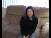 Отец соблазнил дочку на развратный инцест и спустил сперму в рот смотреть