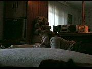 французские порно фильмы 70 80 90гг