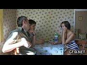Скрытая камера секс с грузинкой