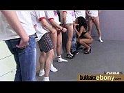 видео секс порнов сауне