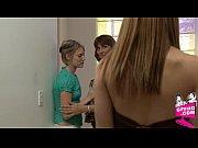 Домашняя порно фильмы