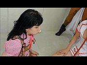 Picture Piss Games With Charlotte Sartre And Bobbi D...