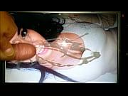 Порно с сиськатой девушкой групповуха