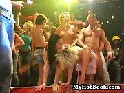 геи порно раздевалка