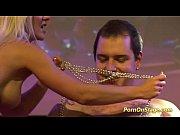 Порно видео жостко ебут титкастых телок