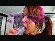 23334 making you a sissy