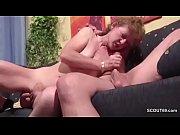 порно русских на природе 3gp