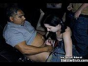 секс с молодой красивой девушкой 3 размера груди