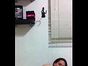 Порно видеоролики массаж с японками