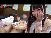 Девушки лижут киски друг другу