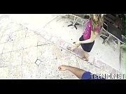 Сын снимает маму на большую камеру в душе реальное видео ххх