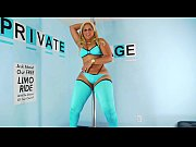 Смс порнофильм онлайн