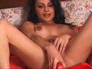 Смотреть порном мать трахает сына