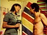 Смотреть горячее видео женской мастурбации