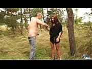 Онлайн видео секс зрелых русских женщин частное и домашнее видео