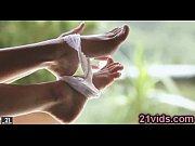 Частное видео больших сисек-порно туб