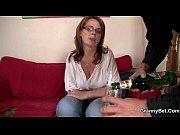 Смотреть онлайн видео секс кармелита