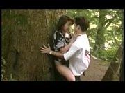 Русские порно ролики медсёстры лесбиянки