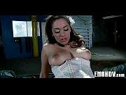Pornostjerne siri erotiske annoncer