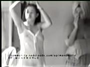 Порно видео возбудилась от просмотра