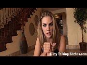 Толстые русское порно видео