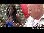 Порно ролики секс парень и две девушки