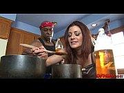 Эротическое видео с большими жопами