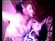 Bengali Erotic dance - Full nude n funny song, marathi funny song Video Screenshot Preview