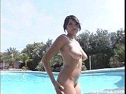 Фильм про екатерину первую порнуха