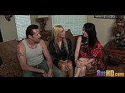 Порно видео обряд посвящения в студенты колледжа фото 615-334