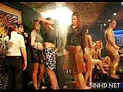 Азиатский массаж европейкам видео