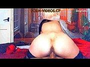 Романтическое порно с качком смотреть онлайн