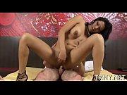 Сексуальные зрелые женщины домашнее порно видео