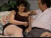 Необычные предметы в вагине видео